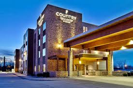 Comfort Suites Springfield Country Inn U0026 Suites By Carlson Springfield Il 2017 Room Prices