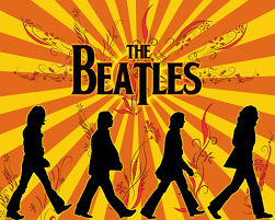 Beatles Quotes Love by The Beatles Wallpapers Pictures Images