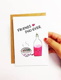 cards for friends greeting cards for friends 25 unique best friend cards ideas on