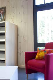 Grosfillex Lambris Pvc by Best 25 Lambris Pin Ideas Only On Pinterest Chambre Decoration