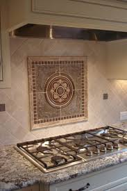 kitchen backsplash ideas white glass tile stone decorative ceramic