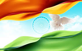Image Indian Flag Download Indian Flag Mobile Wallpapers 2016 Wallpaper Cave