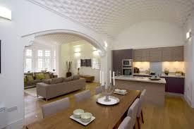 Interior Home Design And Ideas Home Design Ideas - Designing interior of house