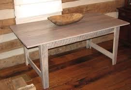 Trestle Table Bench Trestle Tables Reclaimed Wood Furniturereclaimed Wood Furniture