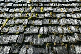 Tile Roof Types Tile Shingles Roofing Types Clay Metal Izodshirts Info 20 Year