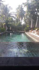 aza zil bungalows 2017 prices reviews u0026 photos gili air gili