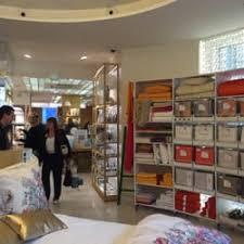 Home Design Stores Paris Zara Home 11 Reviews Home Decor 2 Boulevard De La Madeleine