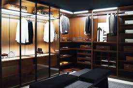 Schlafzimmer Mit Begehbarem Kleiderschrank Begehbarer Kleiderschrank Modern Rheumri Com