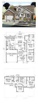 traditional 2 story house plans 43 best traditional style house plan images on