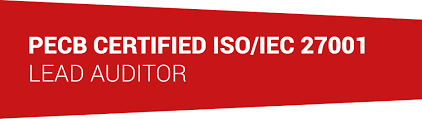 pecb certified iso 27001 lead auditor sklabs