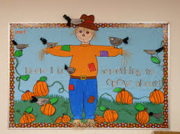 fall bulletin boards classroom ideas archives page of something to