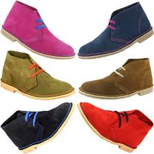 womens desert boots uk cotswold shoes womens desert boots from palmers department