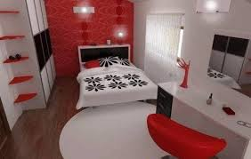 Colour Room The Unique Colour Combination For The Bedroom Interior Home Reviews