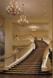 What Is A Grand Foyer 273 Best Home Decor Images On Pinterest Architecture Baroque