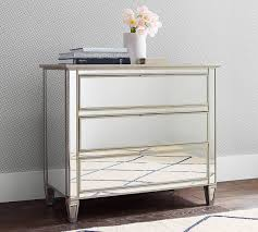 Small Mirrored Nightstand Small Mirrored Dresser Awesome Ideas Mirrored Dresser U2013 Home