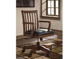 Office Furniture Birmingham Al by Home Office Chairs Sides Furniture U0026 Bedding Dora Sumiton