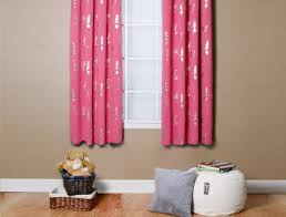 linen curtains target find cheap tall drapes from tuesday morning