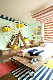 Toddler Boy Room Decor Decorating Toddler Boy Bedroom Ideas Asio Club