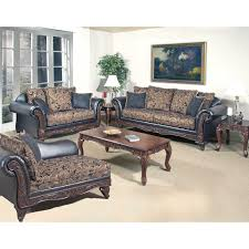 french chaise lounge sofa fainting couch chaise lounge chair french provincial sofa indoor