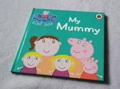 u0027s book twins siblings book