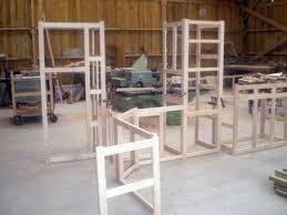 meubles cuisine sur mesure fabrication meuble cuisine cuisine mesure cuisines francois