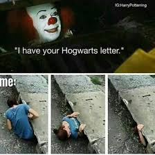 Harry Potter Meme - dank harry potter meme xd comedycemetery