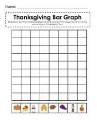 thanksgiving math worksheets pdf 10 pages 1 10 and thanksgiving