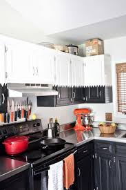 13 best cocinas images on pinterest home architecture and live