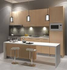 Kitchen Furniture Online India by Modular Kitchen Decorating Ideas Kitchen Cabinet Designs Online