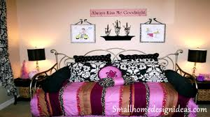 Bedroom Decorations For Girls by Modern Girls Bedroom Design Ideas Youtube