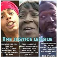 Justice League Meme - the justice league meme collection