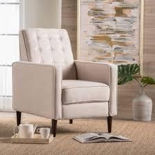 Reclining Arm Chairs Design Ideas Splendid Ideas Reclining Armchairs Living Room Recliner Chairs