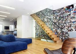 painting walls ideas painting walls 35 interior design ideas for amazing wall
