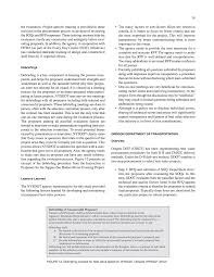 debriefing report template chapter four best value case examples that support transparency page 38