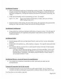google drive resume templates resume templates