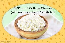 Substitution For Cottage Cheese by Supremely Lavish Cream Cheese Substitutes You U0027ll Want To Devour Now