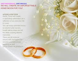 Maryland how to start a travel agency images Lgbt honeymoons destination weddings and weddingmoons apollo jpg