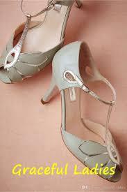 mint wedding shoes the 25 best mint wedding shoes ideas on flats