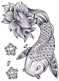 tattoo flower drawings lotus flower tattoos high quality photos and flash designs of lotus