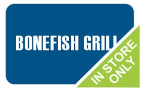 bonefish gift card restaurant gift cards restaurant gift card deals cards2cash
