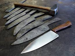 forged kitchen knives 15 best forged chefs knives images on chef knives