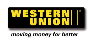 Western Union Partners With Better Business Bureau To Introduce Bureau Western Union