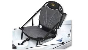 siege kayak premium fishing chair rtm fishing your kayak fishing specialist