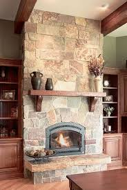 Stone Fireplace Mantel Shelf Designs by Best 25 Fireplace Mantels Ideas On Pinterest Mantle Mantels