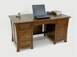 Belles Photos De Meubles Bureaux Meuble Du Bureau Chaise Bureaux Meubles