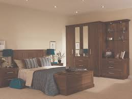 Dreamlux Cheshire Kitchens Fitted Wardrobes Sliding - Fitted bedroom design