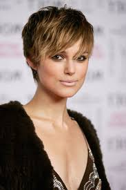 haircut for square face women over 50 photo square face short hairstyle haircuts for women over 50 with