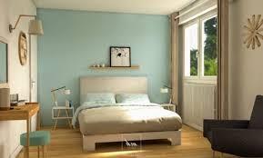 peinture chocolat chambre peinture chambre beige chocolat idées de décoration capreol us
