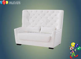 baby shower seat party chair rental new york s best party rental all in one