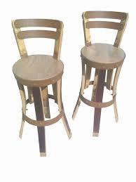 chaises hautes cuisine ikea chaise ikea cuisine awesome ikea d angle best chaises de best bureau